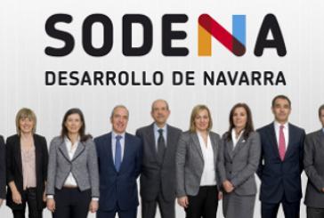 El Gobierno autoriza a SODENA préstamos por hasta 13,4 millones de euros