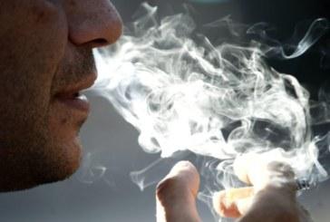 La EPOC y el asma causan 3,6 millones de muertes en el mundo