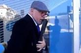 Villarejo dice que el 11M se cerró en falso y lo vincula a espionaje del BBVA