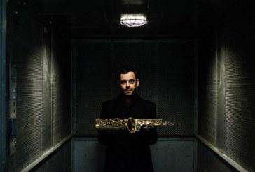 La trompetista Tine Thing Helseth y el saxofonista Pablo Sánchez-Escariche protagonistas de la Orquesta Sinfónica de Navarra