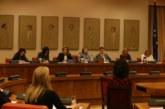 El Pacto de Toledo estudia la deuda de 17.000 millones de la Seguriad Social al Estado