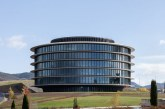 Gamesa Siemens despedirá a 107 trabajadores en Navarra