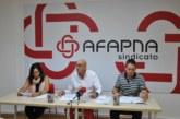 AFAPNA exige que «se cumpla» con la devolución del IRPF a las madres