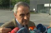 """El abogado de la víctima de la violación en Sanfermines dice que tiene derecho a """"hacer una vida normal"""""""