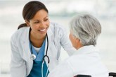 La Morbilidad será uno de los retos más importantes para el sector sanitario