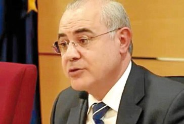 El CGPJ ampara al juez Llarena ante el «ataque planificado» a su independencia