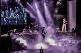 AGENDA: 19 de noviembre, en Baluarte, 'Music Has No Limits'