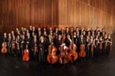 AGENDA: 25 y 26 de abril, en Baluarte, Orquesta Sinfónica de Navarra