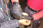 La Policía Foral detiene a dos personas en Orcoyen y Pamplona por pederastia