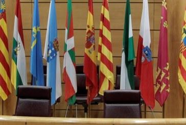 Navarra, la tercera comunidad con mayor crecimiento del PIB en 2018
