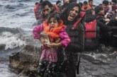 Pamplona estudiará la posibilidad de entregar pisos a personas refugiadas