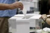 Empate técnico entre el PSOE y el PP si se celebrasen hoy elecciones según La Razón