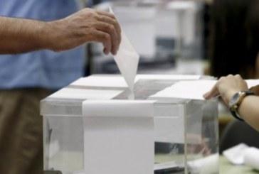Acuerdos de reciprocidad permitirán votar a 3.360 extranjeros en Navarra