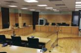 Declarado culpable de homicidio el acusado de un crimen en 2017 en Pamplona