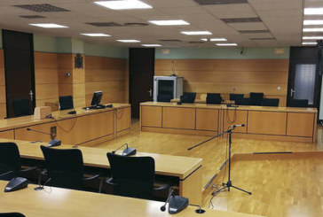 Las claves del caso La Manada, casi 5 meses después de finalizar el juicio