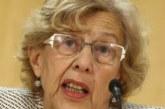 Carmena pierde el Ayuntamiento de Madrid con el 88,4 % escrutado