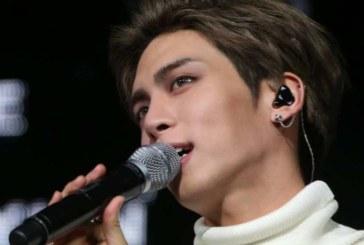 El cantante surcoreano Kim Jong-hyun muere en un aparente caso de suicidio
