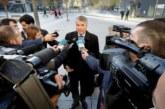 Defensor Manada «estupefacto» por nueva condena, que aumenta pena a 20 años