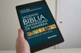 Novelas románticas, Harry Potter y la Biblia los libros más buscados en el Día del Libro