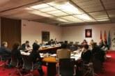 Termina el debate de las enmiendas parciales a los Presupuestos de 2019