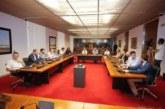 Aprobado el dictamen de proyecto de ley Foral de modificación del Fuero Nuevo
