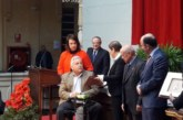 La concesión de la Medalla de Oro de Navarra seguirá un proceso de participación ciudadana