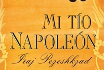 Mi tío Napoleón