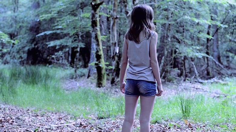 Un corto de Alastruey, mejor obra experimental en Los Angeles Film Awards