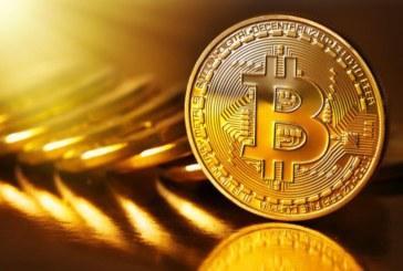 El bitcóin, una moda tentadora con riesgos para todos los bolsillos