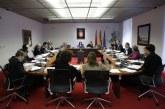 Presupuestos Navarra 2018: De las 52 enmiendas aprobadas para Cultura y Relaciones Institucionales, 41 del cuatripartito