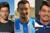 La jueza rechaza una nueva declaración de tres exfutbolistas de la Arandina