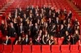 AGENDA: 22 y 23 de febrero, en Baluarte, Orquesta Sinfónica de Navarra. Ciclo VIII