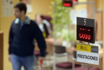 Los directivos del norte de España son optimistas en su previsión de contratación