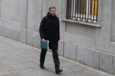 El abogado de Junqueras: «Vamos a recurrir en todas las instancias» la sentencia del proceso separatista
