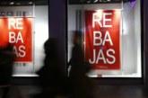 Navarra ha perdido en cuatro años 632 comerciantes autónomos, según Uatae