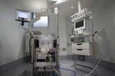 La máquina que da un respiro al trasplante pulmonar