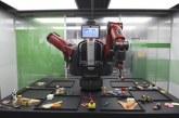 El auge de los robots en la industria hará que las fábricas vuelvan a casa