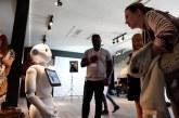 La inteligencia artificial y las tecnologías ómicas revolucionarán el 2018