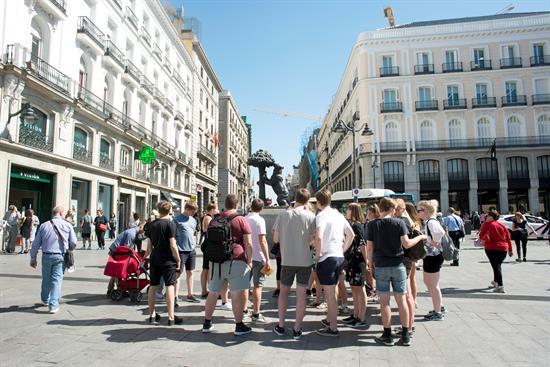 Turismo centrará su labor inspectora en la oferta clandestina