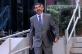 Lamela envía a juicio a Trapero y a la cúpula de los Mossos por sedición