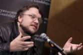 """Presentan demanda contra """"La forma del agua"""",de Del Toro, por presunto plagio"""