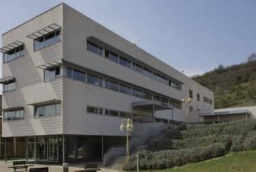 Salud defiende actuación del hospital de Estella ante amputación dedo vecino Legaria