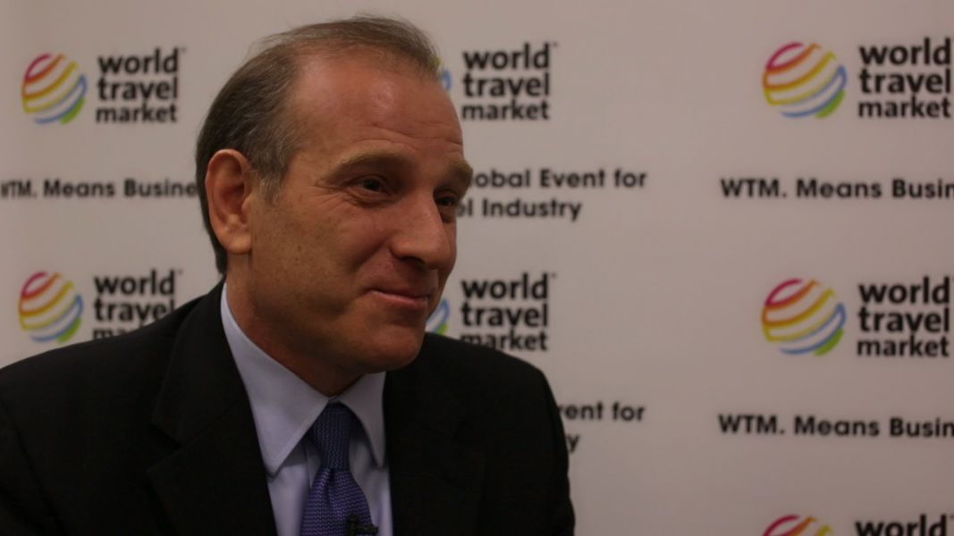 La asociación IATA elige a Madrid como su mayor centro de operaciones mundial