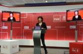 El PSN propone mejorar la conciliación de los autónomos