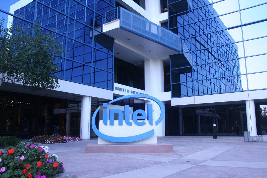 Detectan un defecto de seguridad en millones de chips de Intel