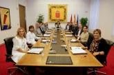 Cuatripartito y oposición discrepan consecuencias de crisis interna Podemos
