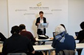 PSN pide actualizar las pensiones en Navarra frente al 0,25% del gobierno del PP en 2013