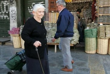 """EDITORIAL: El """"muerto"""" de las pensiones"""