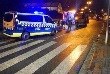 SPPME dice que hay 12 vehículos de la Policía Municipal fuera de servicio