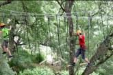 El Gobierno presenta en Fitur los espacios y caminos naturales de Navarra